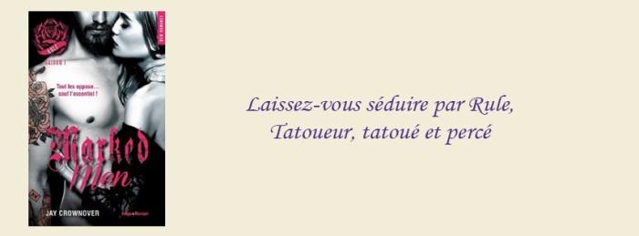 facebook_bouquineuse