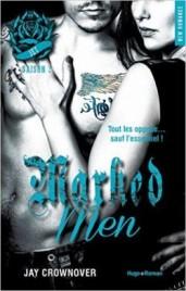 marked-men,-tome-2---jet-724809-250-400 (1)