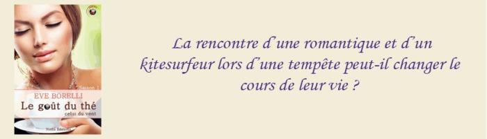 le_gout_du_thé
