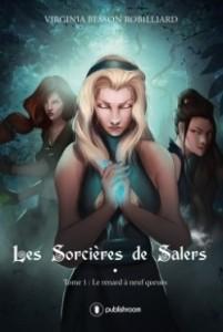 les-sorcieres-de-salers,-tome-1---le-renard-a-neuf-queues-756513-250-400