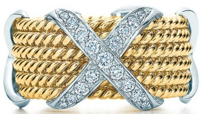 tiffany-co-schlumberger-bague-six-rangs-rope-10932912_934902_ED_M