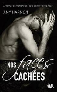 bm_CVT_NOS-FACES-CACHEES_2243