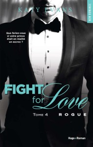 fight-for-love,-tome-4---rogue-660921