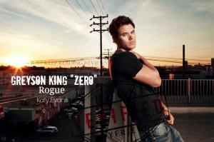 greyson-king-zero