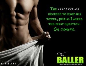 baller-teaser-11
