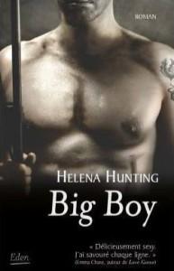 big-boy-816999-250-400