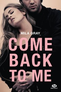 come-back-to-me-809786