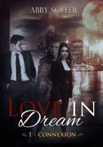 love-in-dream-tome-1-connexion-827755