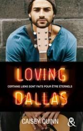 neon-dreams-tome-2-loving-dallas-750818-250-400