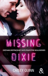 neon-dreams-tome-3-missing-dixie-797081-250-400