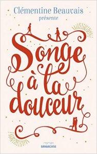 songe_a_la_douceur