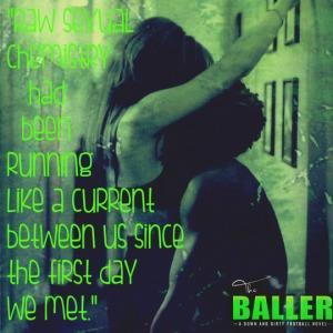 the_baller_teaser
