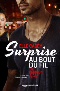 surprise_au_bout_du_fil