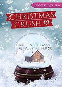 christmas-crush