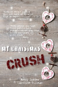 my-christmas-crush-718845