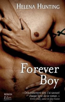 pucked-tome-4-forever-boy-850848-250-400