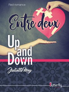 up-and-down