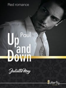 up-and-down-paul-859355-250-400