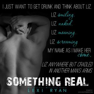 something-real-teaser-2