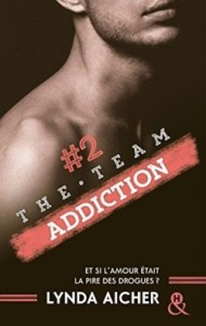 the-team-tome-2-addiction-845633-250-400