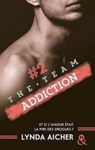 the-team-tome-2-addiction-845633-250-400