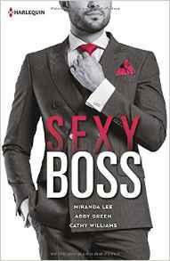 sexy_boss