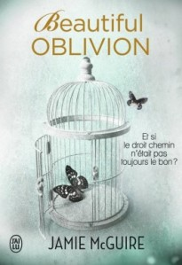 the-maddox-brothers,-tome-1--beautiful-oblivion-710504-264-432