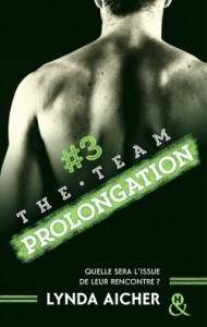 the-team,-tome-3---prolongation-860726-250-400