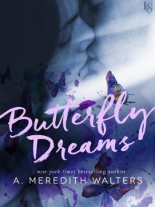 butterfly-dreams-888174-264-432