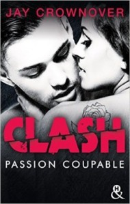 clash,-tome-2---passion-coupable-899091-264-432