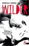 the-renegades,-tome-1---wilder-915348