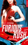 furious-rush,-tome-1-946531