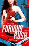 furious-rush,-tome-1-946531