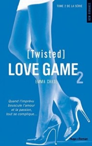 love-game,-tome-2---twisted-491946-264-432