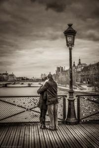 amoureux-a-paris_web