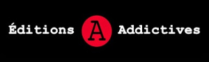 editions-addictives