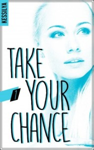 take-your-chance,-tome-1-956693-264-432