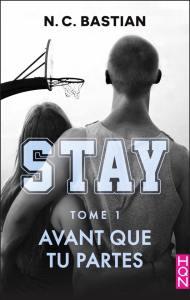 stay,-tome-1---avant-que-tu-partes-972661