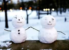il-neige_6-diaporama