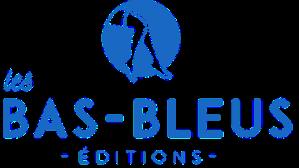 les bas-bleus