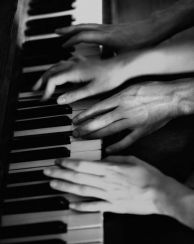 Piano4mains