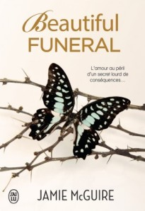 beautiful-funeral