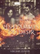 Les flammes du désir