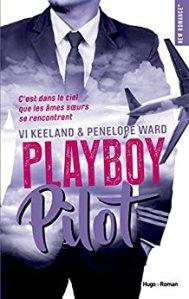 PlayBoy_Pilot