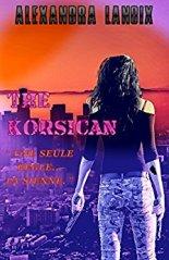 the_korsican