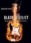 Black Fidelity