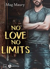 No Love, No Limits