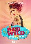 Red Wild