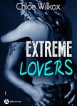 Extreme Lovers – 1