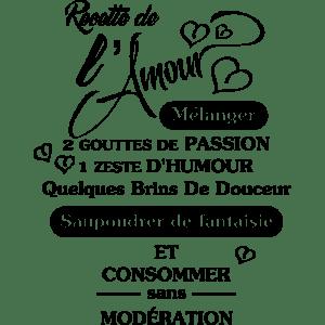 sticker-citation-recette-de-l-amour-ambiance-sticker-KC7487